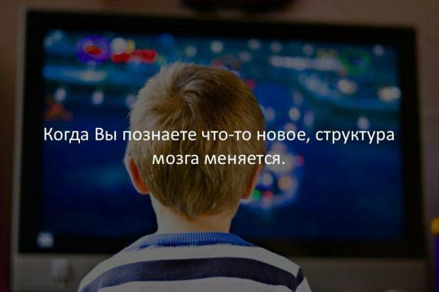 photo_2018-01-04_21-40-43.jpg