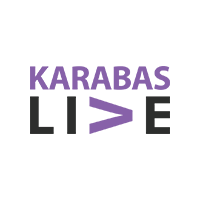 logo_karabasLive_s.png